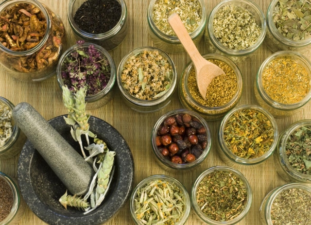 researchers warn of dire effects of herbal remedies – australian, Skeleton