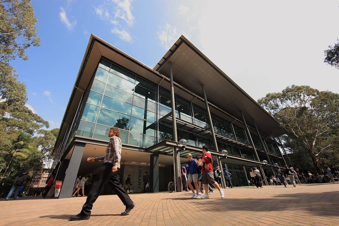 Uni_of_Wollongong 2