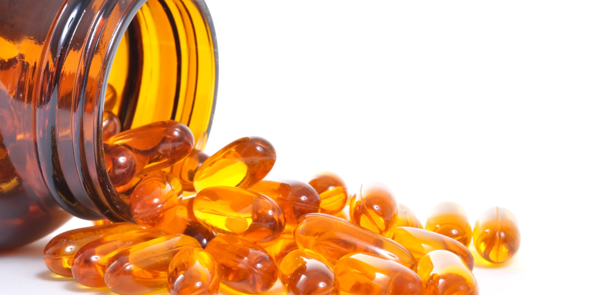 Cochrane negative review of omega-3 rebutted … and the