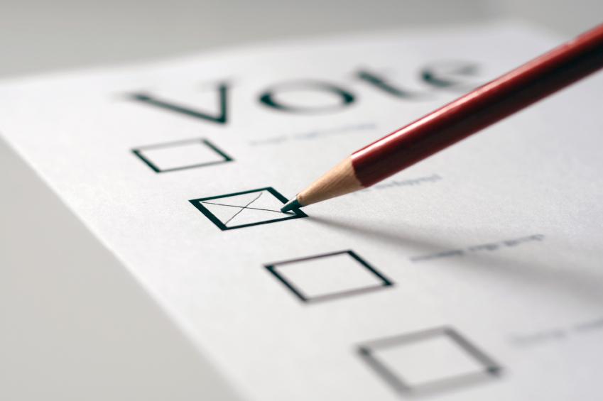 vote-balloe-paper